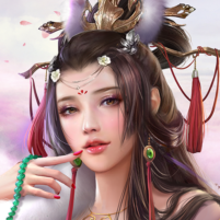 Emperor and Beauties 4.7 APK Cracked Downlaod – PRO for android