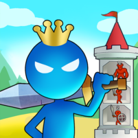 Empire Takeover  0.4.6 APK Cracked Downlaod – PRO for android
