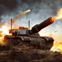 Empires and Allies 1.114.1545540.production APK Cracked Downlaod – PRO for android