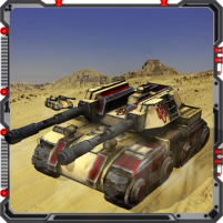 Expanse  1.0.292 APK Cracked Downlaod – PRO for android