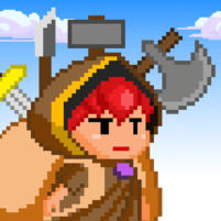 Extreme Job Knight's Assistant! 3.47 APK Cracked Downlaod – PRO for android