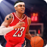 Fanatical Basketball  1.0.11 APK Cracked Downlaod – PRO for android
