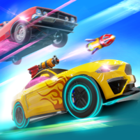 Fast Fighter: Racing to Revenge 1.0.6 APK Cracked Downlaod – PRO for android
