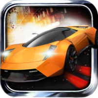 Fast Racing 3D 1.9 APK Cracked Downlaod – PRO for android