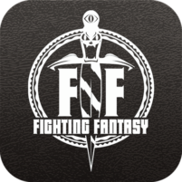 Fighting Fantasy Classics – text based story game  1.428 APK Cracked Downlaod – PRO for android