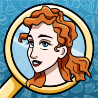 Find Forms – Hidden Object 0.1.1 APK Cracked Downlaod – PRO for android