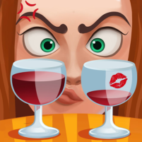 Find the Differences – Spot it  2.1.1 APK Cracked Downlaod – PRO for android