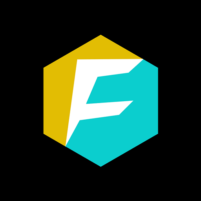 Finnci 1.0.7 APK Cracked Downlaod – PRO for android