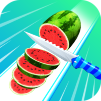 Food Slicer – Slice Veggies, Fruits, Bread, Cakes 1.51 APK Cracked Downlaod – PRO for android