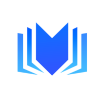 Free2Read-Books,Fictions,Novels&Chapters 1.6.3 APK Cracked Downlaod – PRO for android