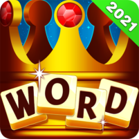 Game of Words: Free Word Games & Puzzles 1.3.3 APK Cracked Downlaod – PRO for android