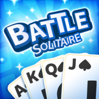 GamePoint BattleSolitaire  1.182.29025 APK Cracked Downlaod – PRO for android