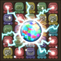 Glyph of Maya Match 3 Puzzle  1.0.59 APK Cracked Downlaod – PRO for android