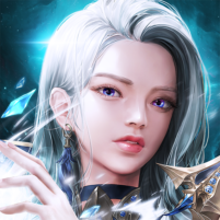Goddess: Primal Chaos SEA Free 3D Action MMORPG  1.120.080901 APK Cracked Downlaod – PRO for android