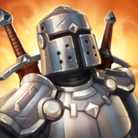 Godlands RPG – Fight for Throne : Legendary Story 1.30.24 APK Cracked Downlaod – PRO for android