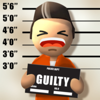 Guilty! 62.01 APK Cracked Downlaod – PRO for android