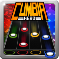 Guitar Cumbia Hero – Rhythm Music Game  5.6.8 APK Cracked Downlaod – PRO for android