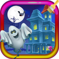 Haunted House Repair 1.1 APK Cracked Downlaod – PRO for android