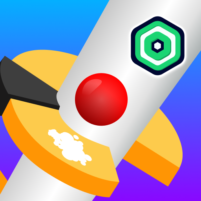 Havoc Jump – Free Robux – Roblominer 1.2 APK Cracked Downlaod – PRO for android
