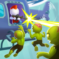 Helicopter Escape 3D 1.5.2 APK Cracked Downlaod – PRO for android