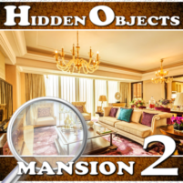 Hidden Objects Mansion 2 10.0.1 APK Cracked Downlaod – PRO for android