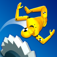 Human Tested 10.7 APK Cracked Downlaod – PRO for android