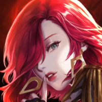 IDLE ANGELS : 여신전쟁 3.22.2.072802 APK Cracked Downlaod – PRO for android