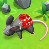 Idle Maggots  2.5 APK Cracked Downlaod – PRO for android