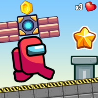 Impostor Adventure – Smashers Solo Kill 1.5 APK Cracked Downlaod – PRO for android