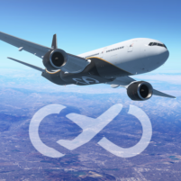 Infinite Flight – Flight Simulator Varies with device APK Cracked Downlaod – PRO for android