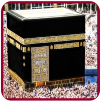 Islamic Arts Jigsaw ,  Slide Puzzle and 2048 Game 1.21.9 APK Cracked Downlaod – PRO for android