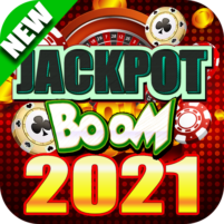 Jackpot Boom Free Slots : Spin Vegas Casino Games 6.1.0.30 APK Cracked Downlaod – PRO for android