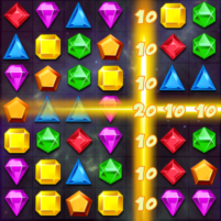 Jewels Classic 2021 1.9.18 APK Cracked Downlaod – PRO for android