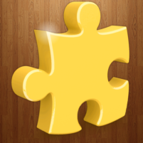 Jigsaw Puzzles 2.10.7 APK Cracked Downlaod – PRO for android