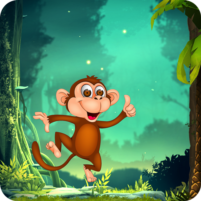 Jungle Survival 2021 Free Run Game 1.15 APK Cracked Downlaod – PRO for android