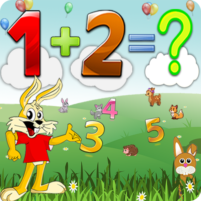 Kids Math – Math Game for Kids 1.19 APK Cracked Downlaod – PRO for android
