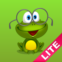 Kids Reading Sight Words Lite 2.1.4 APK Cracked Downlaod – PRO for android