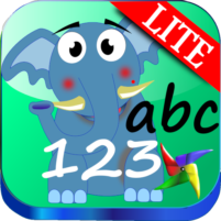 Kindergarten Learning Games 4.1 APK Cracked Downlaod – PRO for android