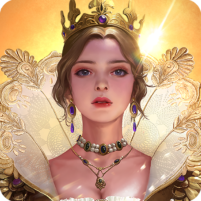 King's Choice  1.19.12.18 APK Cracked Downlaod – PRO for android