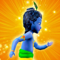 Krishna Run for Adventure 2020  1.7 APK Cracked Downlaod – PRO for android