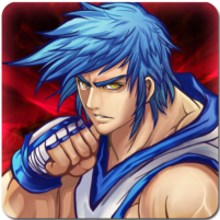 Kung Fu Do Fighting  2.6.0 APK Cracked Downlaod – PRO for android