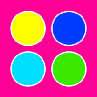 Colors for Kids, Toddlers, Babies – Learning Game  4.3.26 APK Cracked Downlaod – PRO for android