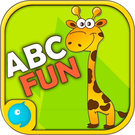 Letter Writing & Phonics – ABC Kids Learning Games 1.0.0.6 APK Cracked Downlaod – PRO for android