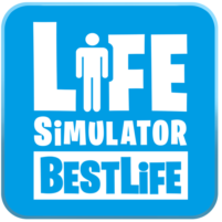 Life Simulator: Best Life 0.8.16 APK Cracked Downlaod – PRO for android