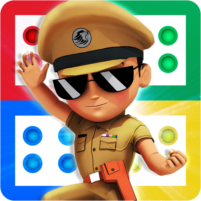 Little Singham Ludo 1.0.155 APK Cracked Downlaod – PRO for android