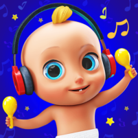 LooLoo Kids World: Learning Fun Games for Toddlers 1.0.1 APK Cracked Downlaod – PRO for android