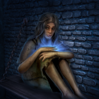 Lost Lands 4 (free to play) 2.0.1.923.78 APK Cracked Downlaod – PRO for android