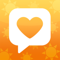 Lovelink™- Chapters of Love 1.7.20 APK Cracked Downlaod – PRO for android