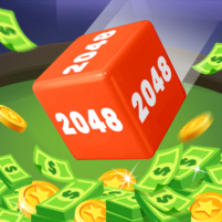 Lucky Cube – Merge and Win Free Reward 1.4.0 APK Cracked Downlaod – PRO for android
