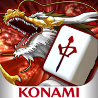 MAH-JONG FIGHT CLUB Sp 2.0.4 APK Cracked Downlaod – PRO for android
